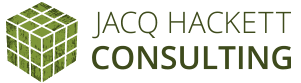 Jacq Hackett Consulting